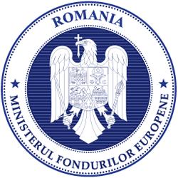 logo_MFE